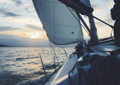 sailing-featured